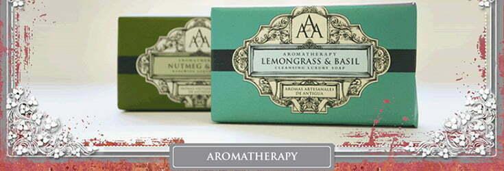 aaa-aromatherapy