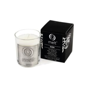 Eden Room Scenter Scented Candle