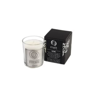 More Room Scenter Candle