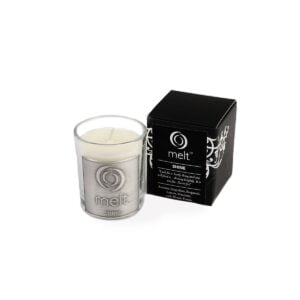 Shine Room Scenter Candle