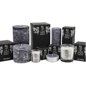 Still Scented Candles