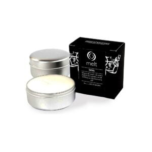 Noel Travel Candle