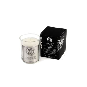 Blush Room Scenter Candle