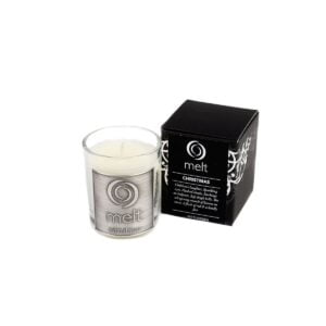 Christmas Room Scenter Candle