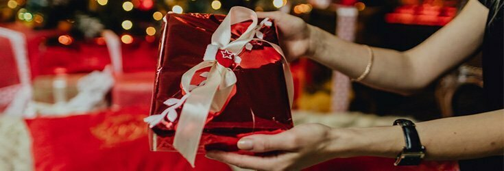 4 ways to better your mood this christmas feature image