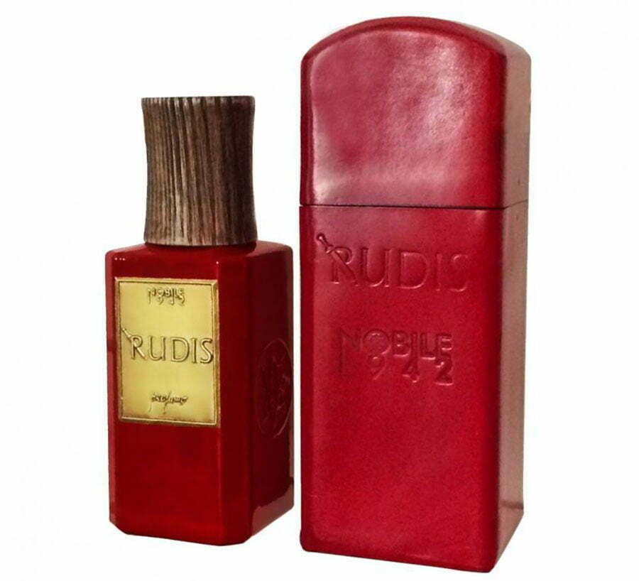 Nobile 1942  Rudis Eau de Parfum 100ml (for him)