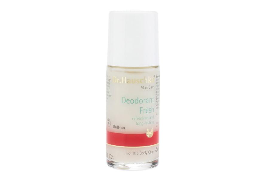 Dr Hauschka Sage Deodorant: 50ml