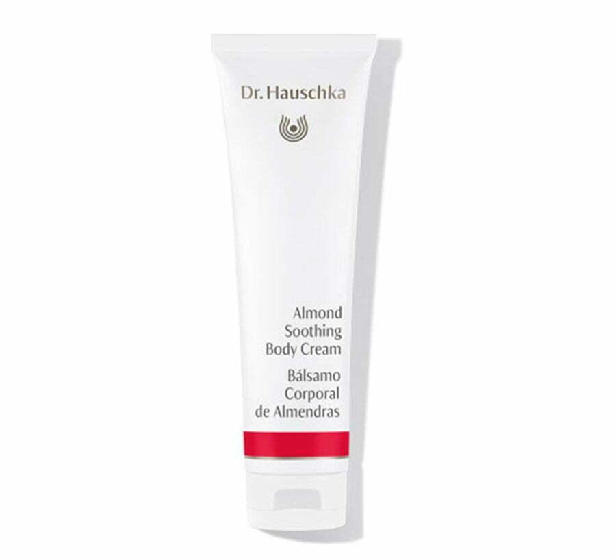 Dr Hauschka Almond Soothing Body Cream