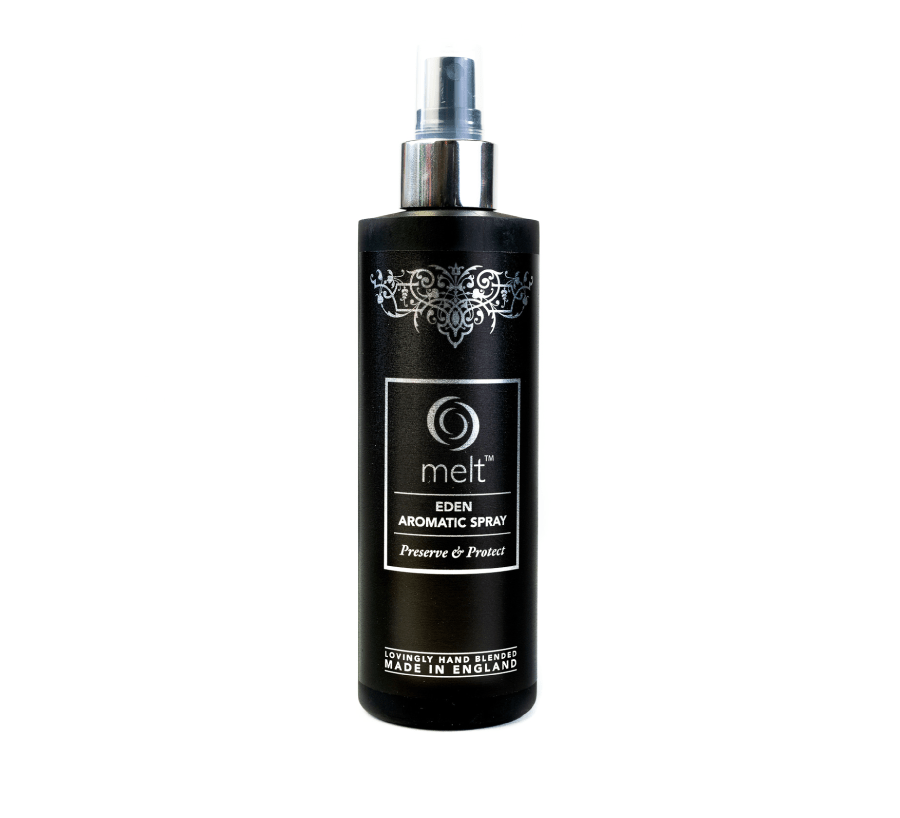 Eden Aromatic Spray