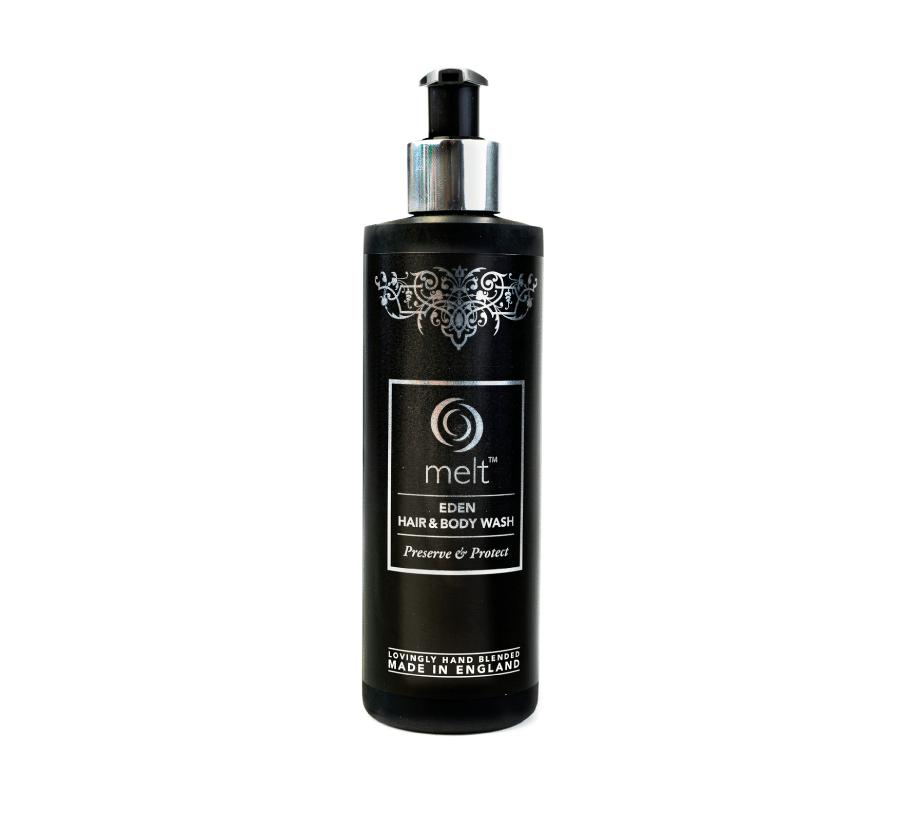 Eden Hair & Body Wash