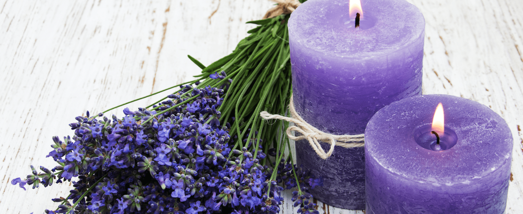 How the UK reignited its burning passion for scented candles